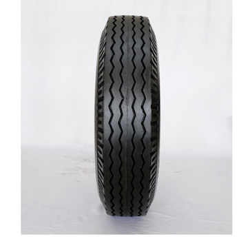 hot sale oem brand 1000.20 truck tyre from china factory
