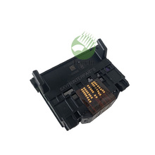 2018 Hotsale CD868-30001 Head Printer H P 920 Officejet 6000 7000 7500 CN643A <span class=keywords><strong>Printhead</strong></span>