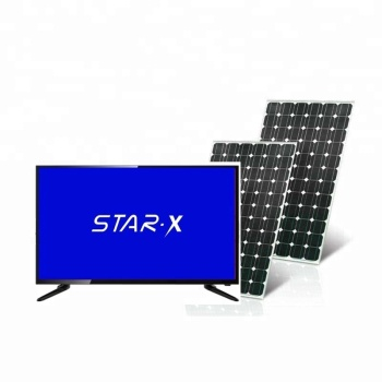 Star x Chinese cheap price flat screen tv 24 inch