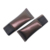 Best quality Multicolor  Oem Make Up Full Coverage Skin Whitening Long Lasting Smooth Plastic Soft Tube BB Foundation Cream