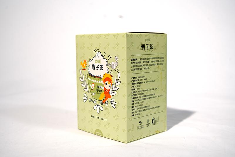 Wholesale chinese medicine tea bad breath organic herbal teas - 4uTea | 4uTea.com
