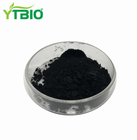 Best price CAS 1333-86-4 Coal Based Activated Carbon Black Powder in bulk