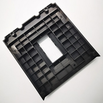 Plastic Injection Molding Companies Plastic Part mold maker