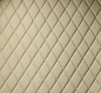 2017 кожаный коврик для багажника автомобиля Коврики для багажника для Ленд Ровер Дискавери 4 2009 2010 2011 2012 2013 2014 2015 2016 LR4 аксессуары(Китай)