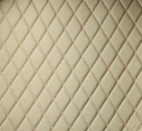 Коврик для багажника автомобиля из 2017 кожи для nissan murano z52 2015 2016 2017 2018 2019 2020 ковер аксессуары для интерьера(Китай)
