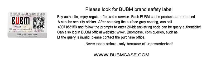 BUBM 심천 업체 휴대 전화 안경 노트북 화면 카메라 렌즈 dslr 클리닝 키트