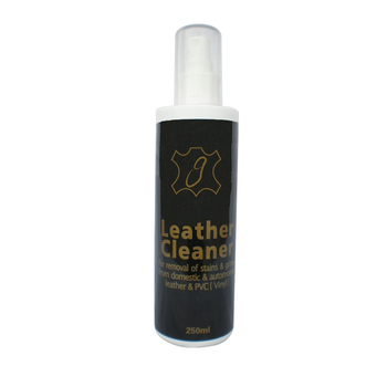 Leather Shoes Sofa Cleaner