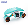/product-detail/sea-under-water-scooter-with-camera-mound-3-speed-gear-underwater-mount-factory-offer-1600066658188.html