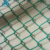 manufacture 50X50 cheap decorative removable garden wire powder coated chain link fence