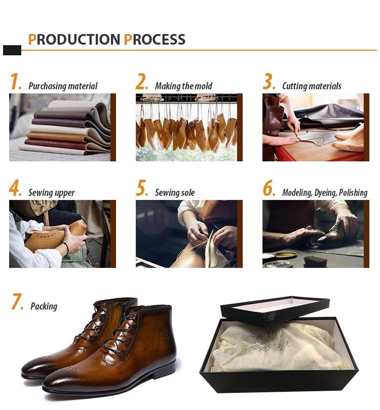 Großhandel casual kleid schuhe atmungs mode marken loafers für männer