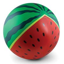 Durchmesser 90cm anpassbare <span class=keywords><strong>wassermelone</strong></span> strand <span class=keywords><strong>ball</strong></span> eltern-kind-interaktive aufblasbare strand <span class=keywords><strong>ball</strong></span> wasser spielzeug <span class=keywords><strong>ball</strong></span>