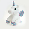 /product-detail/custom-cute-white-unicorn-plush-toys-custom-logo-soft-toy-custom-logo-horse-plush-toys-62330709942.html