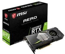 MSI GeForce RTX 2080 Gaming X TRIO GeForce RTX 2080 <span class=keywords><strong>carte</strong></span> <span class=keywords><strong>graphique</strong></span>-8 go GDDR6