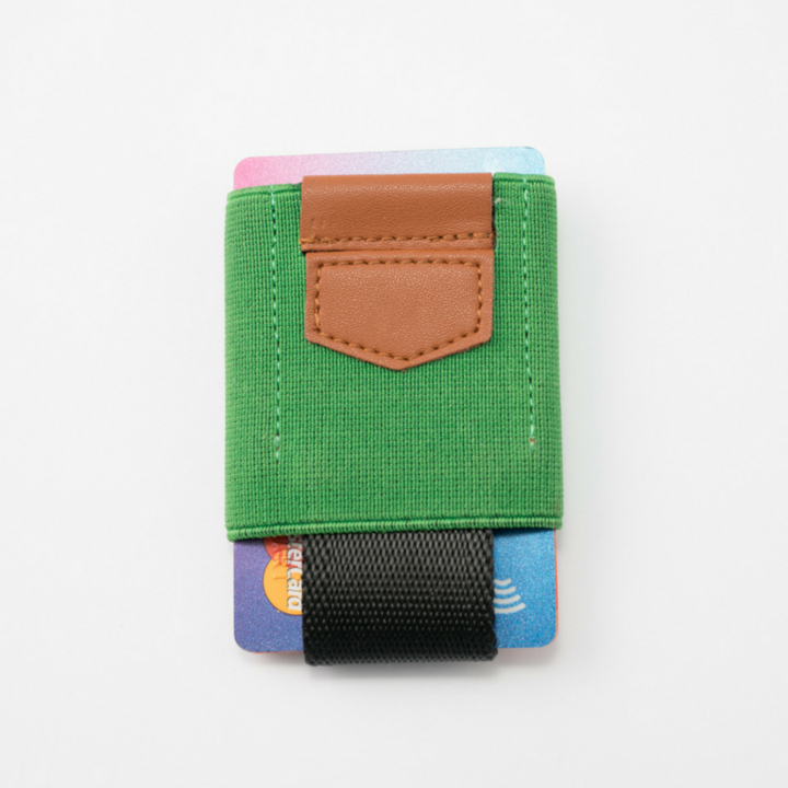Mens <strong>Wallet</strong> Slim <strong>Wallets</strong> Minimalist Small Thin Smart Card Holder <strong>Wallet</strong>