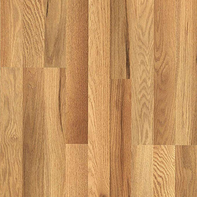 Waterproof And Fireproof Exquisite And Beautiful Pvc Vinyl Flooring Plank