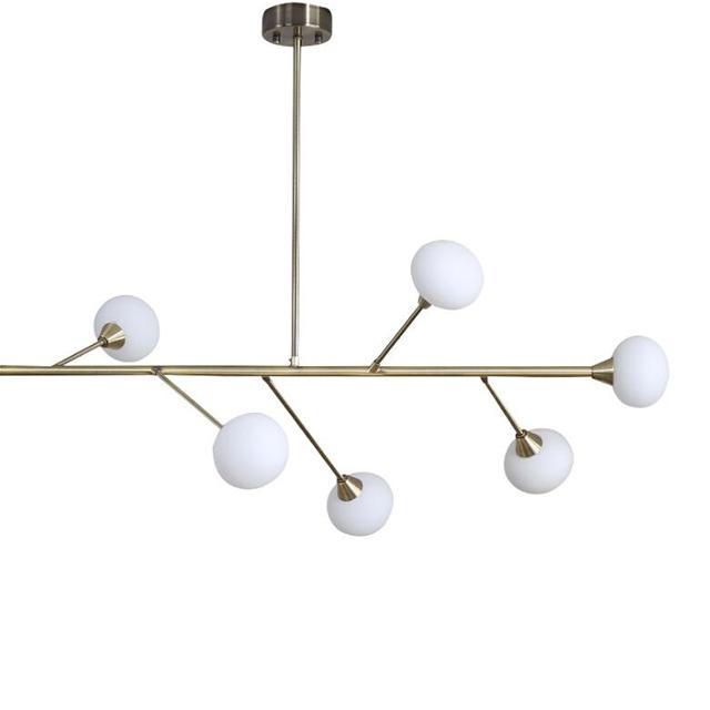design solutions international big luxury ceiling chandelier fancy lights for home decoration