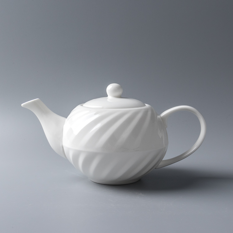 750ml Wholesale price chinese teapots <strong>set</strong> <strong>porcelain</strong> for hotel <strong>porcelain</strong> <strong>tea</strong> pot <strong>sets</strong> ceramic turkish <strong>tea</strong> pot teapot <strong>set</strong> ceramic