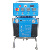 High quality Spray Foam Painting Equipment DIY Polyurea Coating Machine