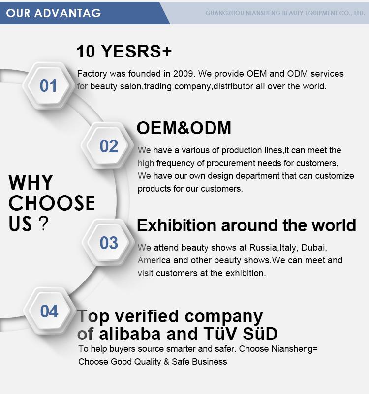 why choose us 5.jpg
