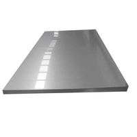 Inox sheet/plate 304 304l 316 316l stainless steel price per kg