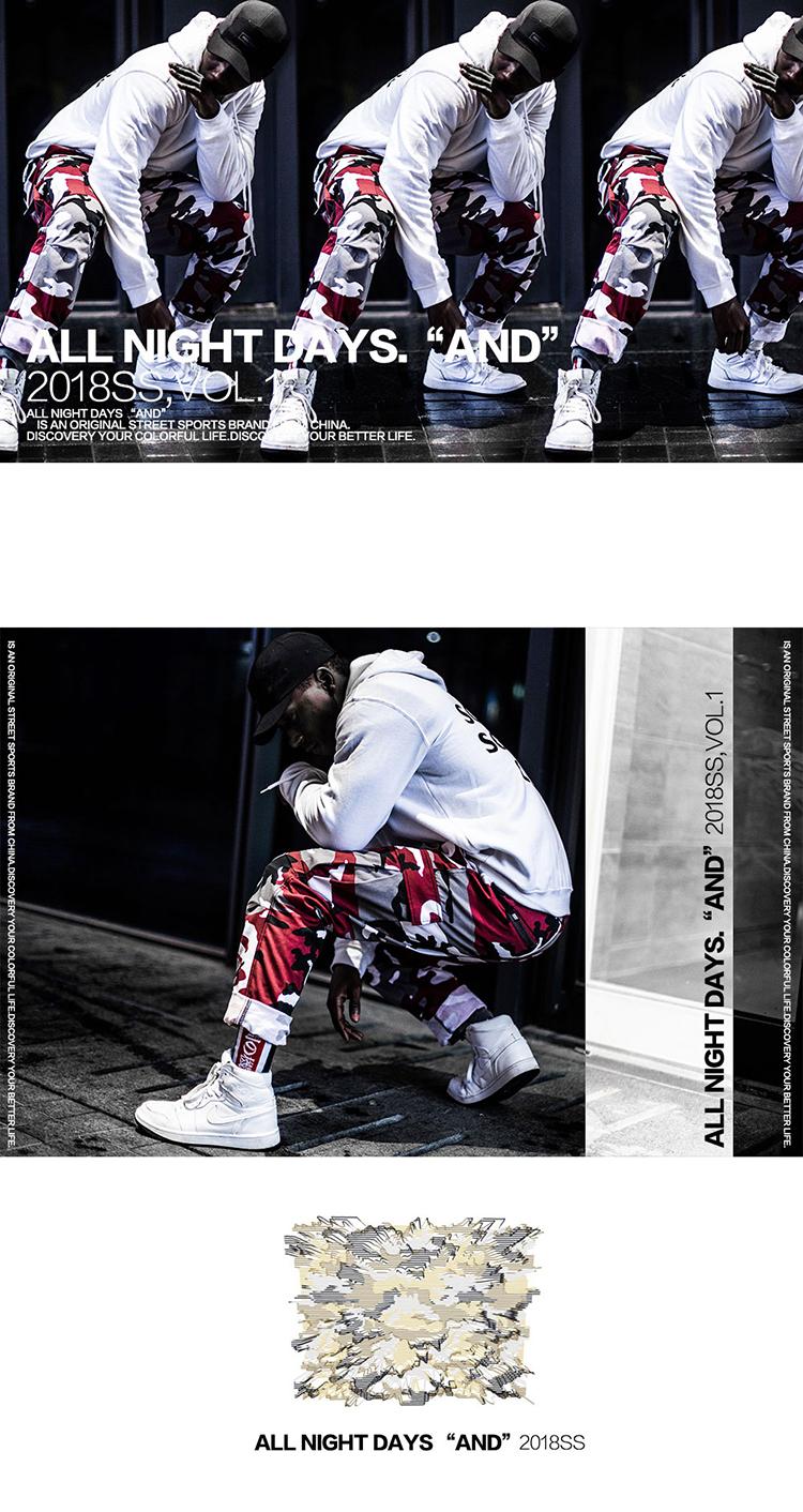 Custom Cotton Fit Hip Hop Army Windbreaker Six Pocket Streetwear Uniform Camo Motocross Military Cargo Jogger Pants Men Buy Six Pocket Cargo Pants Motocross Pants Streetwear Uniform Pants Product On Alibaba Com