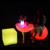 led party chairs hookah lounge outdoor led furniture set sectional sofas chair table with lighting