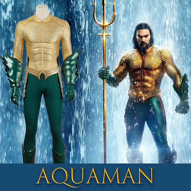 Lucu Hewan Jumpsuit Pria Kartun Karakter Kostum untuk Orang Dewasa Disesuaikan Vinyl Mainan Action Figure