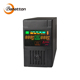 High Quality Offline Ups Standby Ups,Single Phase Offline UPS 3Kva