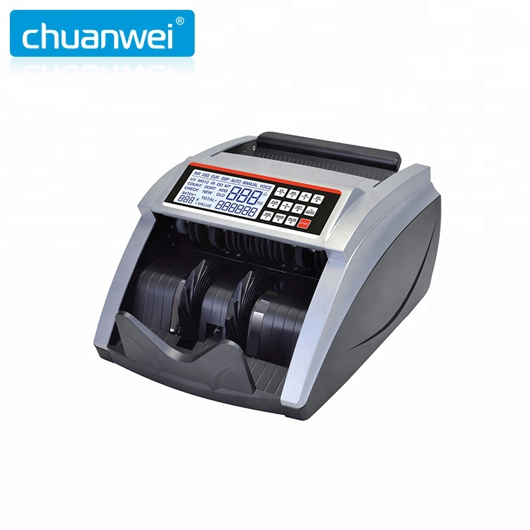 Al 5100 Cheap Banknote Counter Money Counting Machine Bill Counter Buy Bill Counter Money Counting Machine Banknote Counter Product On Alibaba Com