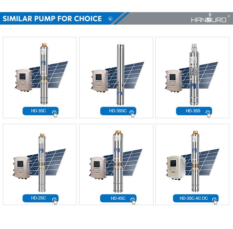 18v solar photovoltaik pumpe produktion maschine/1hp dc solar wasserpumpe für feuer lkw