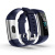 Manufacturers GPS Waterproof Phone 2020 Bracelet Band Relojes Inteligentes IP68 Android iOS Bluetooth Smart Watches