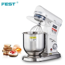 Professionele alle in een <span class=keywords><strong>kitchenaid</strong></span> voedsel <span class=keywords><strong>mixer</strong></span> machine elektrische taart maken stand blender <span class=keywords><strong>mixer</strong></span> voor meel