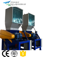 Plastic Fles <span class=keywords><strong>Recycling</strong></span> Machine/Plastic Crusher Prijs