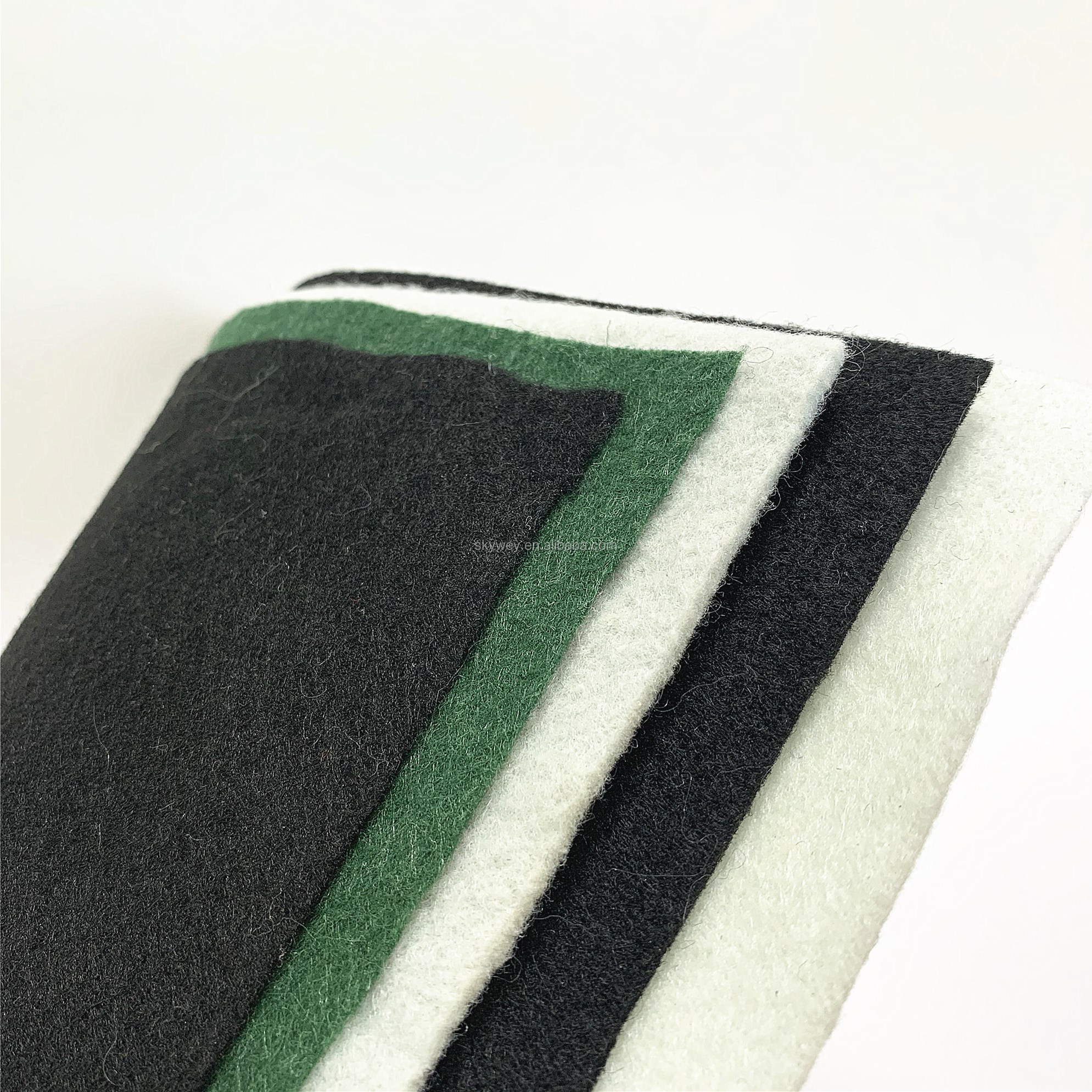 <strong>Nonwoven</strong> <strong>Geotextile</strong> <strong>Fabric</strong> Price For Road Construction