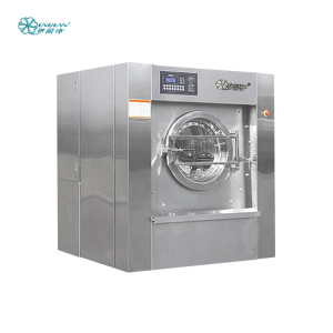 washing machine drum, washing machine domestic, washing machine construction