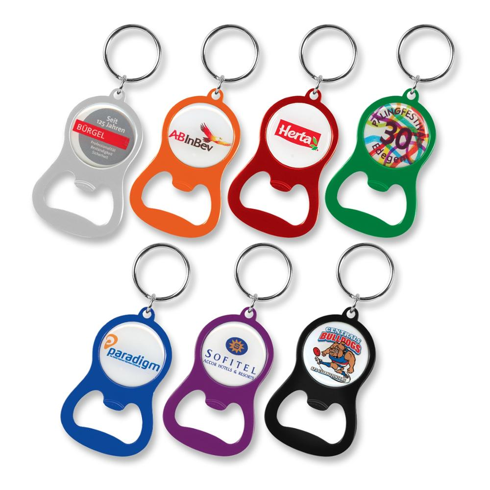 custom bottle opener keychain,personalized beer bottle opener keychain