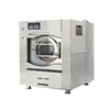 /product-detail/new-design-complete-hotel-commercial-washing-machine-and-dryer-industrial-washing-machine-lg-1527847939.html