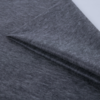 China directly supply Non woven Microdot fusible interlining double side fusible interlining