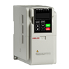 /product-detail/excellent-performance-3p-input-to-3p-output-380v-11kw-solar-inverter-62401311183.html