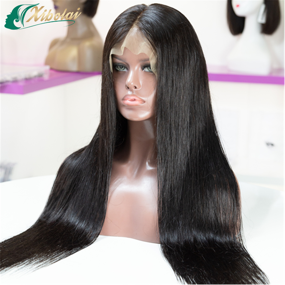 JcXBL wholesale raw virgin brazilian glueless fake scalp human hair wigs,private label pretty style custom wigs for black women