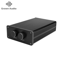Gap-5630 Mono <span class=keywords><strong>Subwoofer</strong></span> Power <span class=keywords><strong>Amplifier</strong></span> Audio Board 600W Digital <span class=keywords><strong>Amplifier</strong></span> Speaker