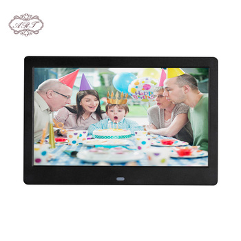 Bulk display 8 10 15 22 24 32 40 inch digital photo frame and digital lcd picture frame for marketing and wholesale
