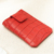 new material oem luxury insurance smart women identity ladies crocodile card holder