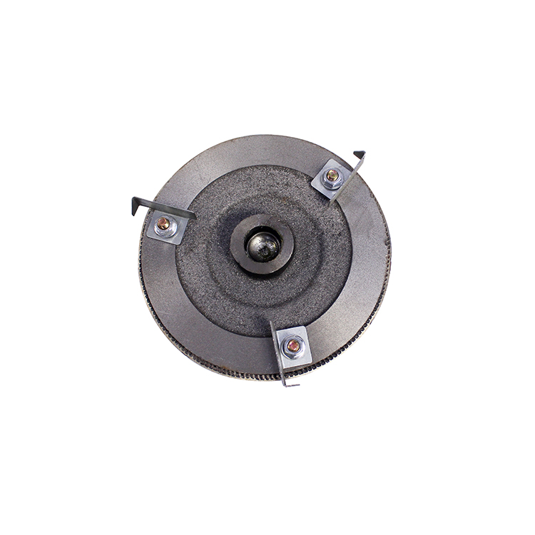 Stainless Steel Grain Grinding Machine Spices Grinding Machinery