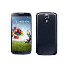 Refurbished Mobile phone android for Samsung I9505 S4