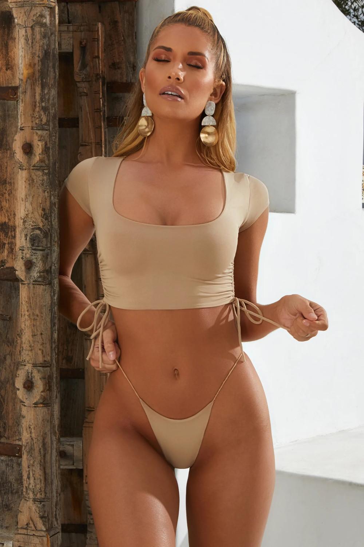 Model Sex Video