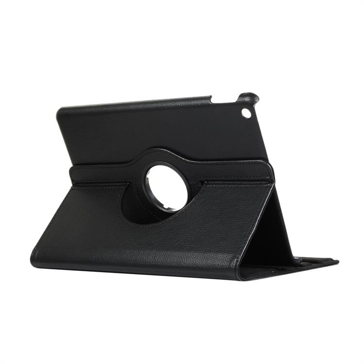 2019 Newest Leather Cover For <strong>iPad</strong> Pro 10.2, For <strong>iPad</strong> 10.2 Leather Tablet Case