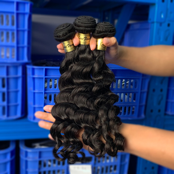 Free Sample Raw Mink Brazilian Hair Vendor,Short Hair Brazilian Curly Weave,Fringe Curly Hair Dreadlock Extension Human Hair