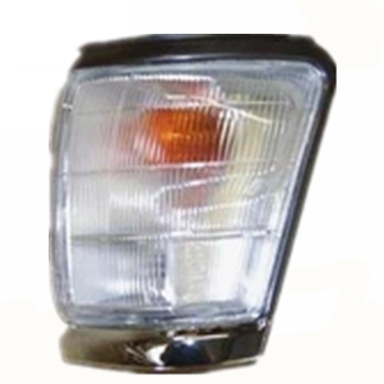 Wholesale Auto Lighting System Front Left Indicator Lamp OEM 81520-35201 for Hilux RZN168