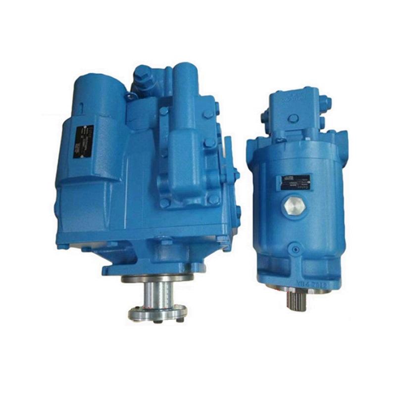 3323,3923,4623,5423,6423,7620,7623,7640,3933,4633,5433,6433,7630 Concrete Transit Mixer Piston pump